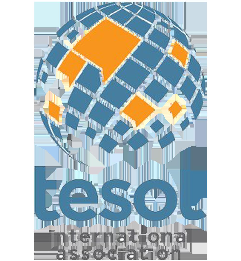 International TEFL Training